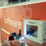 Manufacturera Alear aplicará software ERP 10 de Epicor