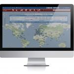 Compra de viajes en línea mejora con Amadeus Extreme Search