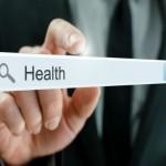 Furukawa promueve las TICs en la medicina moderna