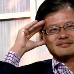 Fundador de Yahoo! nuevo director de Lenovo