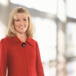 Dell revela tropiezos en las PyMEs para la Seguridad, Cloud, Movilidad y Big Data