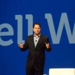 ¿Qué esperar del Dell World 2015?