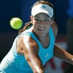 SAP lanza app móvil para aficionados del tenis profesional
