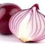 Facebook respalda la red Tor a través de Onion
