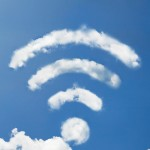 Descubren Wi-Fi pasivo que casi no consume batería