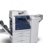 Xerox estrena nuevas multifuncionales WorkCentre 5945/5955