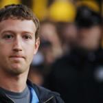 Videos en 360° serán una realidad en Facebook