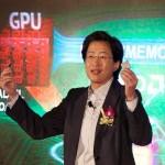 AMD Embedded Radeon HD 7850 GPU acelera la radiología médica