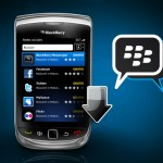 Seguridad en los servicios de mensajería instantánea