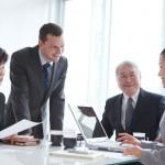 El Rol del Chief Data Officer