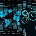 Big Data: La mitad de las empresas no sabe cómo explotar la data que genera