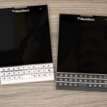 Movistar suspende servicio BlackBerry en Venezuela