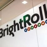 Yahoo fortalece publicidad con BrightRoll, por quien pagó USD$640 millones