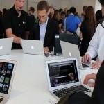 8 tecnologías disruptivas que marcan pauta