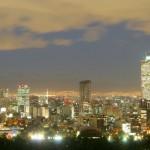 Ciudad de México gana premio internacional de movilidad