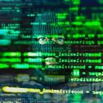 Replanteo en infraestructura de la red combatirá a cibercriminales