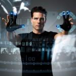 El desafío de la expansión de datos en Latinoamérica