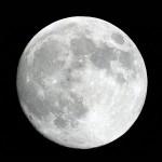 Buscan financiamiento en línea para colocar misión robótica en La Luna