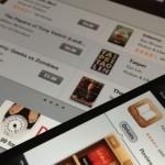 Apple pierde apelación por antimonopolio