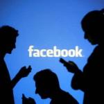 Facebook compra Wit.ai