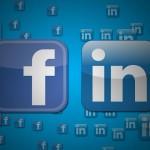 ¿Por qué el cambio de Facebook incentiva el mercadeo de contenidos?