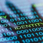 Fortinet presenta estrena nueva solución FortiSandbox virtual