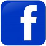 1,4 millardos de usuarios utilizan Facebook al mes