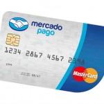 MercadoLibre recauda US$1,700 millones en tercer trimestre de 2014