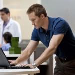 Actualización de máquinas como clave de la productividad