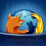 Mozilla se decanta por desarrollo de juegos on line