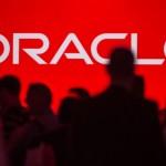 Oracle reporta mejores ventas en nube que en software tradicional