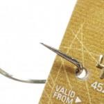 ¿Por qué es tan rentable el phishing?