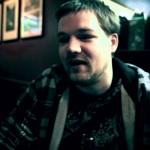 Arrestan a último creador de Pirate Bay