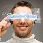 SDN, apps y virtualización marcarán el mercado tecnológico en 2016