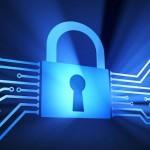 Prevenga la fuga de datos empresariales