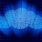 Oracle: Las organizaciones no están preparadas para ejecutar una transformación