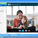 """Skype lanza """"Translator"""" compatible con 6 idiomas de voz"""