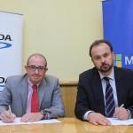 Microsoft y SONDA fortalecen alianza en servicios de Cloud