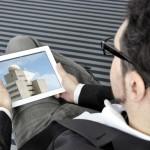 Empresas se unen para mejorar el videostreaming mundial