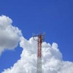 Telefónica asume control de la empresa brasileña GVT