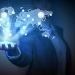 Dropbox for Business se convierte en plataforma con nueva API