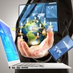 ¿Cómo puede ayudar una VPN a tu privacidad digital?