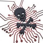 Microsoft corrige 33 graves vulnerabilidades en Windows e Internet Explorer