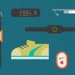 """Ericsson: """"Uso de wearables  se incrementa entre consumidores"""""""