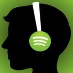 Spotify será pago en un futuro cercano