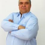 """De Freitas: """" En América Latina nos estamos adaptando a la nube y la movilidad"""""""