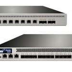 A10 Networks y Verisign amplían acuerdo de protección DDoS