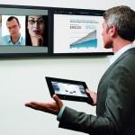 63% del empresariado teme el escenario digital