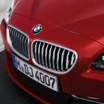 CEO de BMW buscará renovación a través de estrategia digital