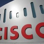 Cisco expande operaciones en Colombia